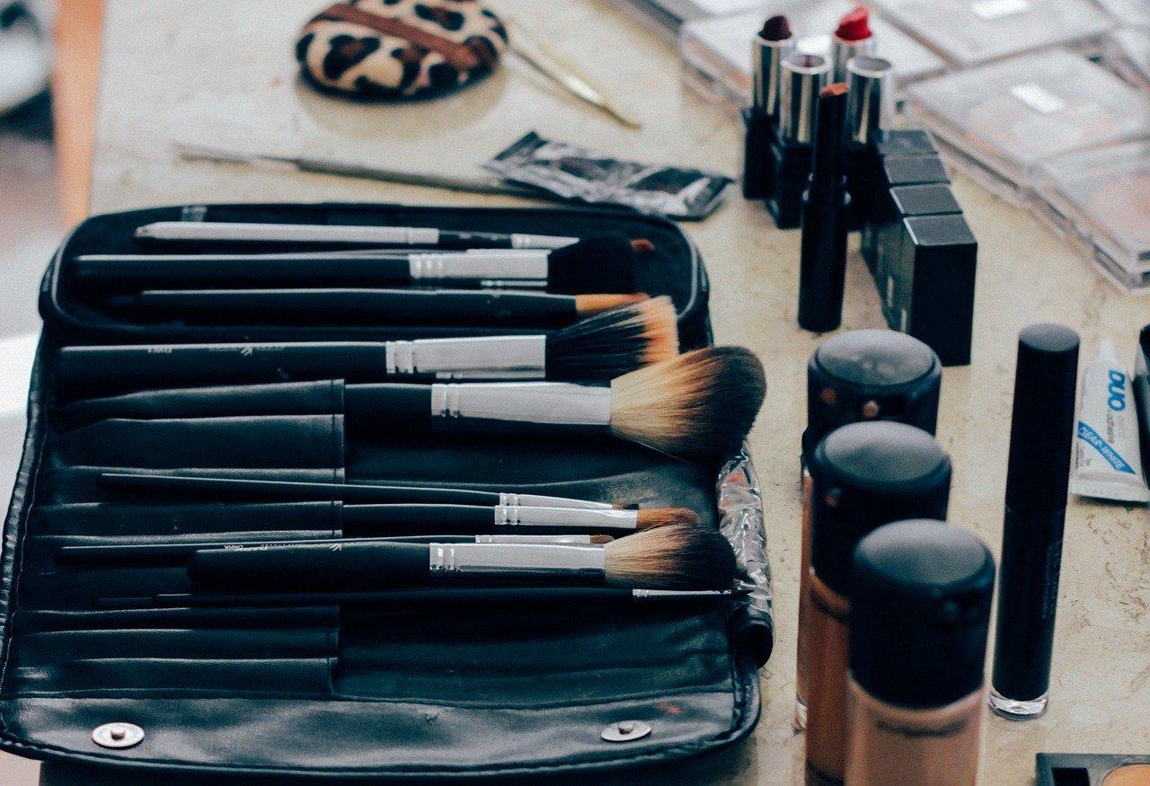 les produits indispensables pour la beauté masculine
